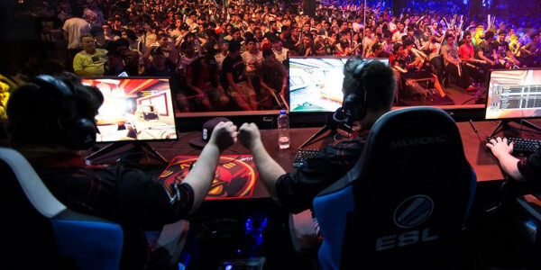 esports rainbow six siege tips preview