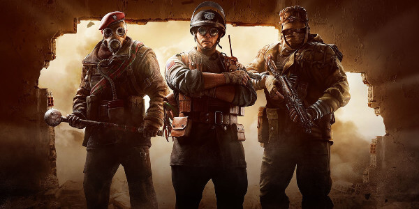 rainbow six siege elite skins tips