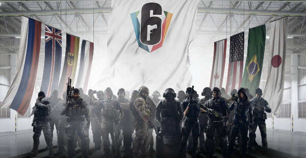 rainbow six siege tournaments 2018 tips betting