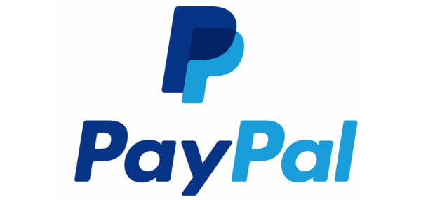 dota 2 paypal guide tips how to bet