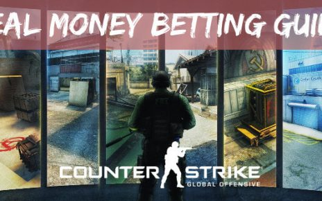 cs go betting options money btc ltc eth skins