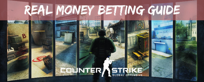 cs go betting options money btc ltc eth skins