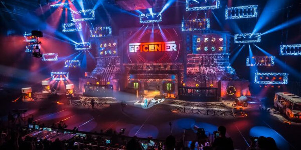 cs go 2018 best events tips betting