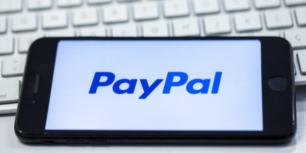paypal bets tips how to esports