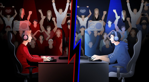 esports betting cs go dota 2 tips