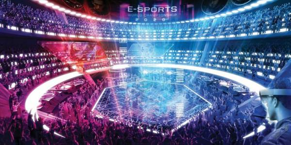 esports dota cs go lol starcraft betting tips