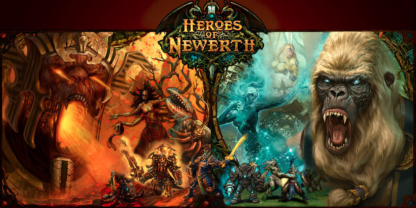 esports fans heroes of newerth