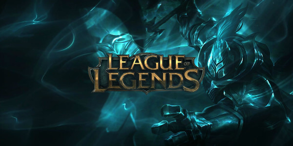 esports lol tips guide wiki