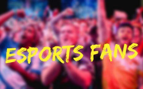 esports biggest fans csgo dota lol overwatch wiki