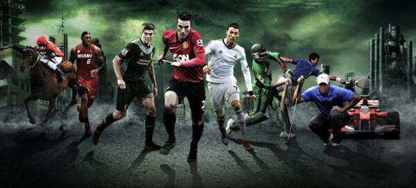 esports gambling football bets 2019