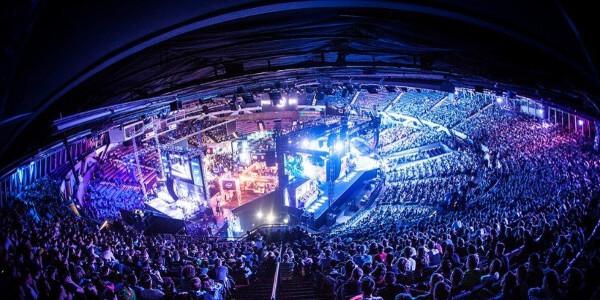 esports betting predictions 2019