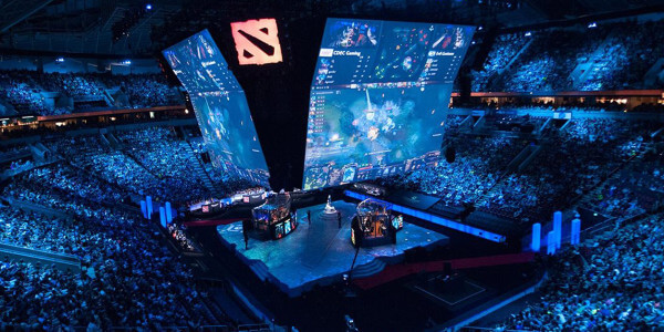 esports dota 2 tournaments tips 2019