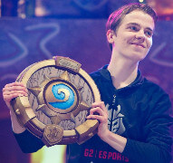 Esports Winnings 2018 Recap Who Earned the Most in 2018?