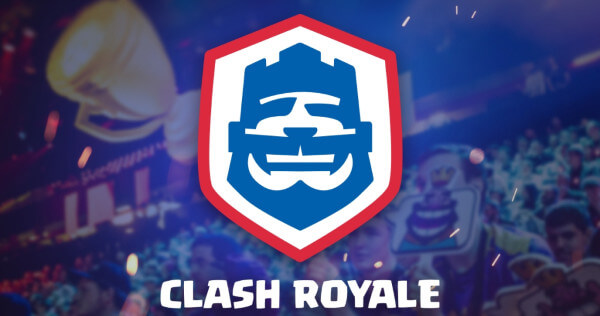 esports clash royale tips