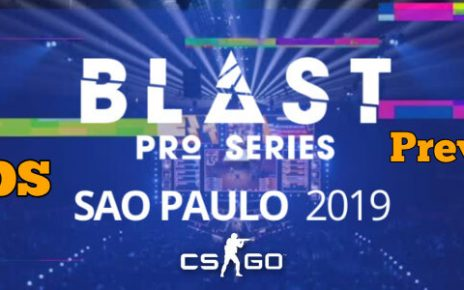 esports betting tips cs go 2019 tournaments