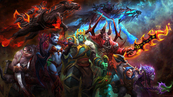 esports betting tips dota 2019