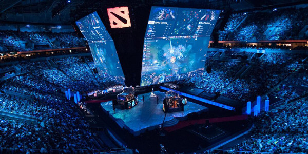esports competitive tips dota 2019