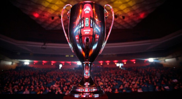 esoprts cs go tips betting best odds 2019