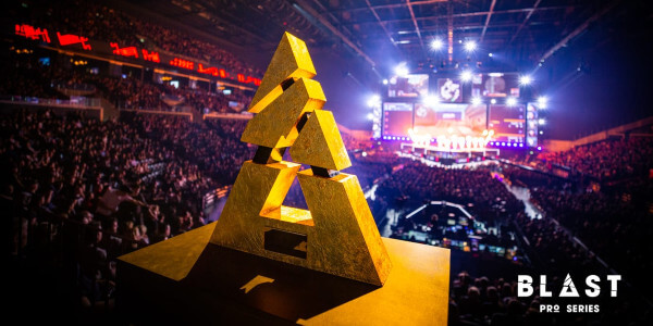 esports cs go toiurnament tips 2019