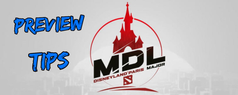 esports dota bets tips 2019 disney
