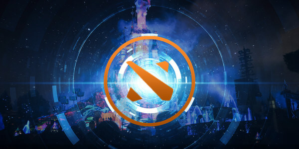 esports betting dota 2 major 2019