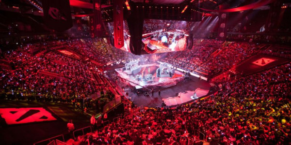 esports betting dota top tournaments major 2019