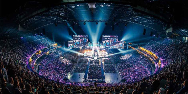 esports tips dota competitive betting 2019