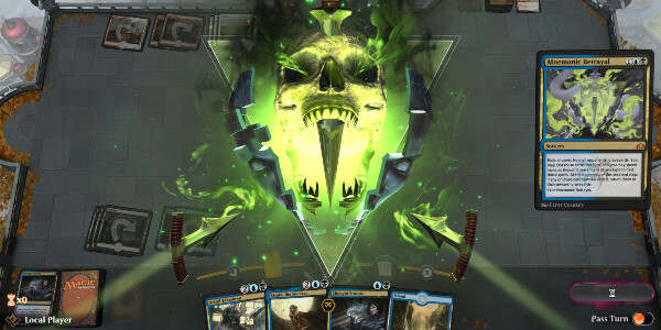 MTG Arena Esports Review – Massive Plans for the Future
