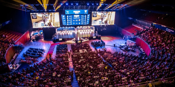 esports cs go betting predictions