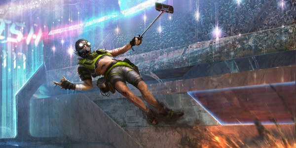 esports apex legends tips hints competitive