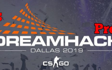 esports cs go betting predictions 2019