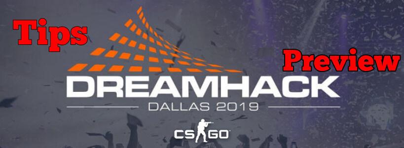 esports cs go betting predictions 2019