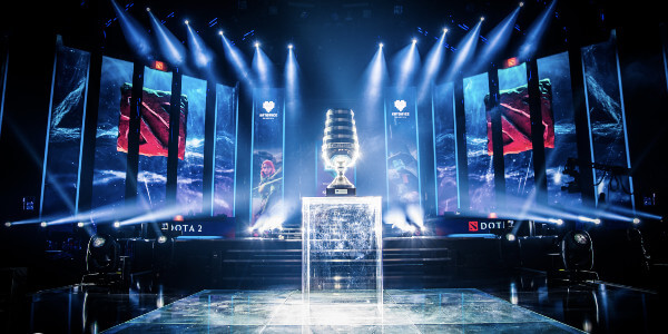 esports dota betting tips previews eslone