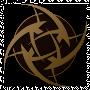 CS:GO ECS Season 7 Tournament Preview and tips