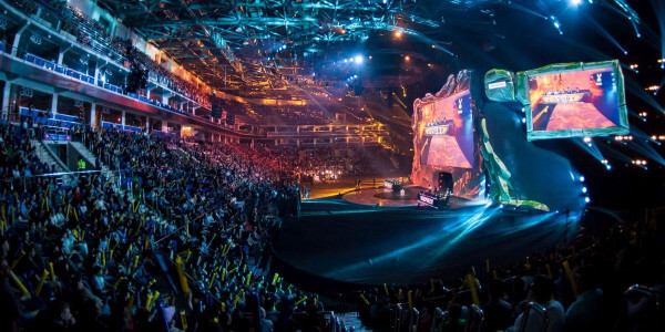 esports betting dota tips 2019 moscow