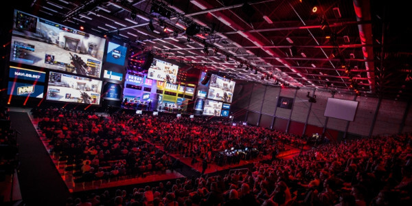 esports cs go tips betting
