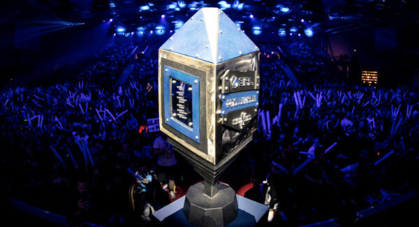 esports betting predictions cs go esl one