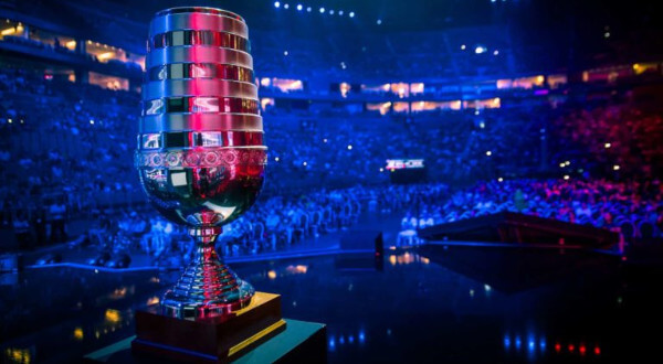 esports esl one tips betting