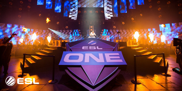 esports betting cs go esl cologne
