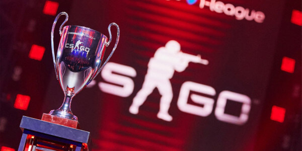 esports bets predictions cs go 2019 starladder