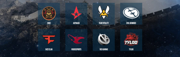esports betting cs go iem beijing tips