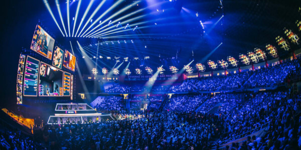 esports tips cs go 2019 blast pro final