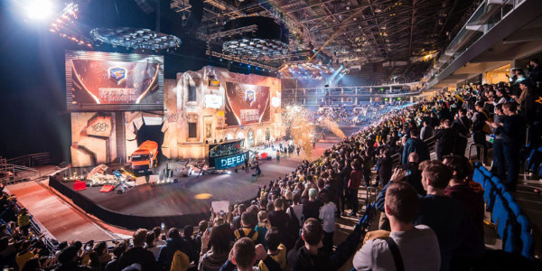 esports betting csgo tips 2019