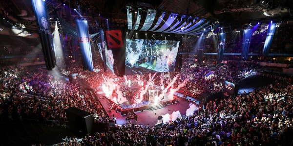 esports betting dota 2 tips 2019