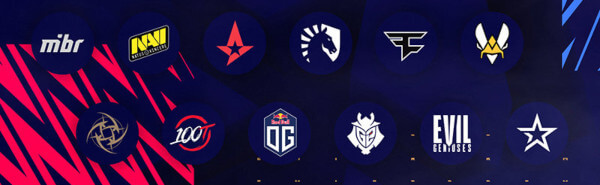 esports csgo betting 2020