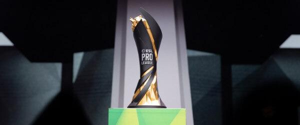 esports tips bets tournaments cs go