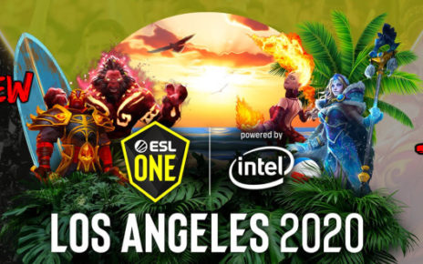 esports tips betting tournaments dota esl one la