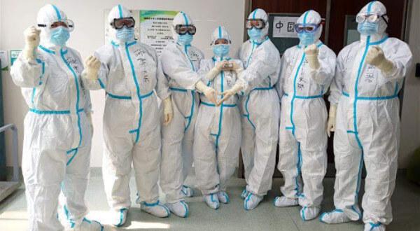 esports coronavirus dota 2 csgo
