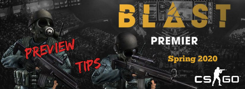 esports tips advice tournaments csgo 2020